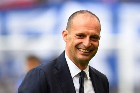 الإيطالي أليغري مطلوب في مانشستر يونايتد وتوتنهام