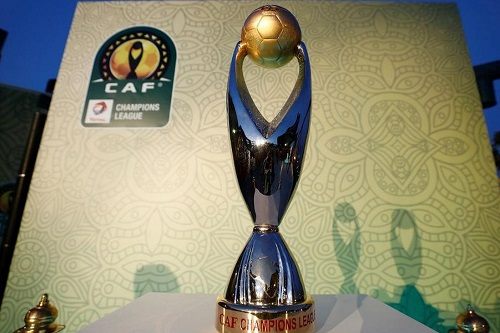 الاتحاد الإماراتي يكشف حقيقة طلب استضافة مباريات دوري أبطال إفريقيا