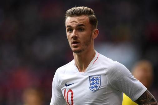 خروج لاعب لإنجلترا قبل مواجهة التشيك وبلغاريا