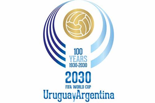تشيلي تدعم ترشح ملف أمريكا الجنوبية للمونديال