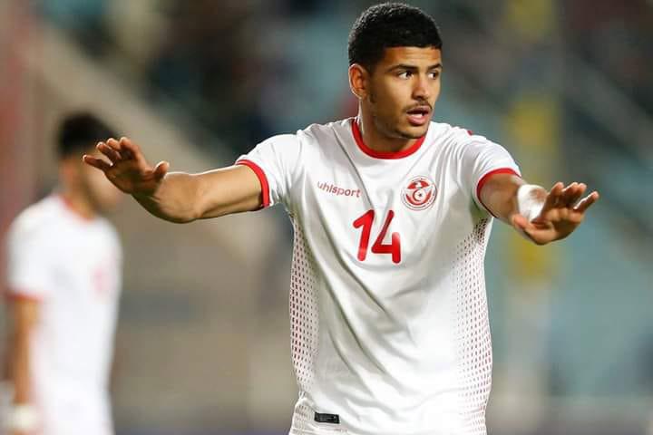 """لاعب منتخب تونس: """"الفار"""" حرمنا من النهائي"""