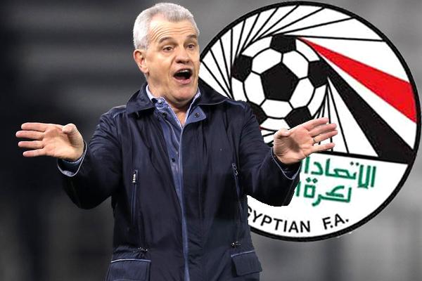 مدرب المنتخب المصري: واجهنا النيجر بهدف الفوز