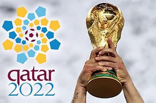 رسميا.. فيفا يوصي برفع عدد منتخبات مونديال قطر