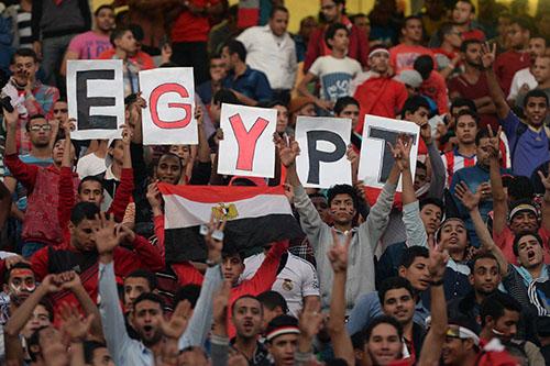 تعديل أسعار تذاكر مباريات كأس إفريقيا بعد احتجاج الجمهور