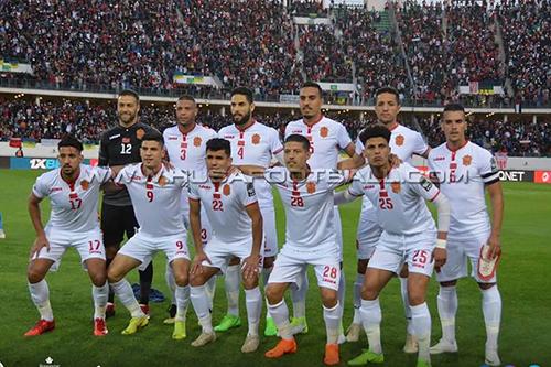 الإعلام المصري يرمي بثقله على لاعبي حسنية أكادير قبل مباراة الزمالك