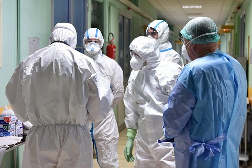 المغرب يسجل 121 حالة كورونا خلال 24 ساعة