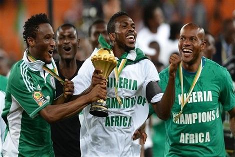 """المنتخبات الإفريقية تبدأ اليوم رحلتها نحو """"الكان"""""""