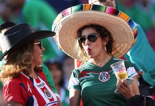 كونمبيول: أفضل مستوى كرة قدم بالعالم موجود في أمريكا الجنوبية