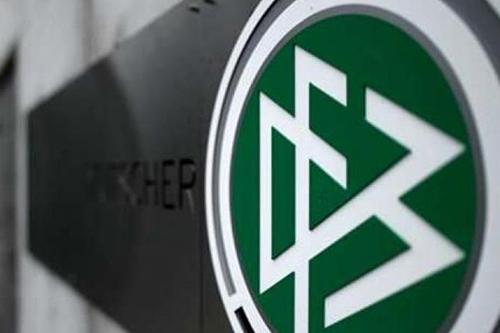 ميزانية متوازنة لاتحاد الكرة الألماني عام 2018