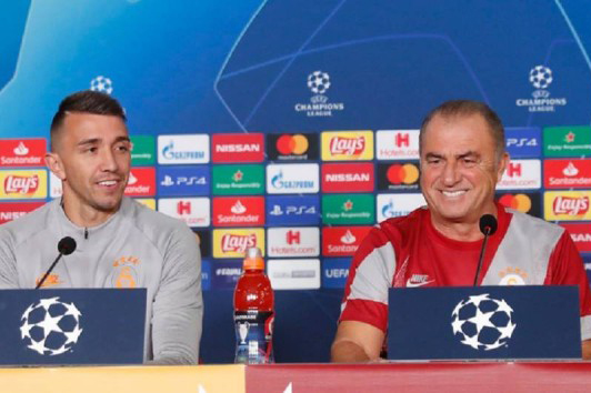 مدرب غالطة سراي: مواجهة ريال مدريد ستكون صعبة على الفريقين
