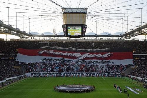 منع حضور جماهير الفرق الزائرة بمباريات هولندا