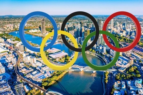 بريسبان الأوفر حظاً لاستضافة أولمبياد 2032