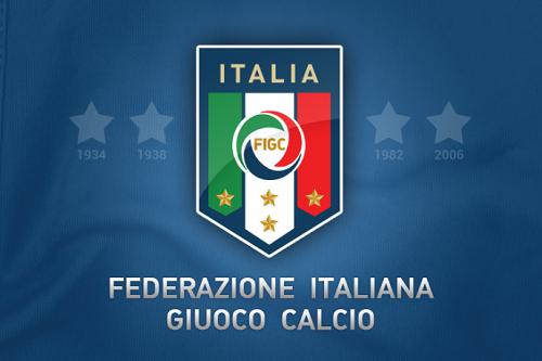 """اتحاد إيطاليا يقدر خسائره بـ""""500"""" مليون يورو"""