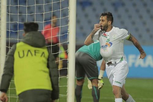 التدابير الحكومية الصارمة تُبدد آمال الجماهير في حضور نهائي كأس محمد السادس
