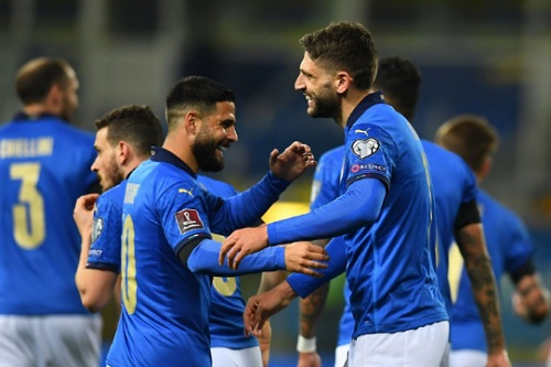 اتحاد الكرة الإيطالي يقدم دورات إلزامية في الإسعافات الأولية للاعبين المحترفين