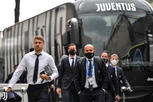 أسهم يوفنتوس تقفز 13% في بورصة ميلانو بسبب دوري السوبر
