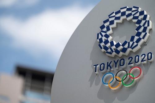 استبعاد أول رياضيين من أولمبياد طوكيو بسبب كورونا