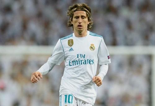 4 عوامل قد تُعجّل برحيل أحسن لاعب في كأس العالم عن ريال مدريد