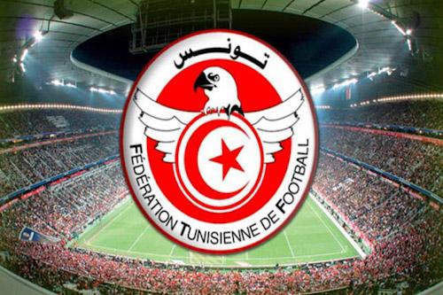 تأجيل السوبر التونسي بين الترجي والإفريقي بقطر