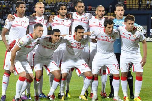 المنتخب التونسي ينتزع فوزا صعبا من كرواتيا