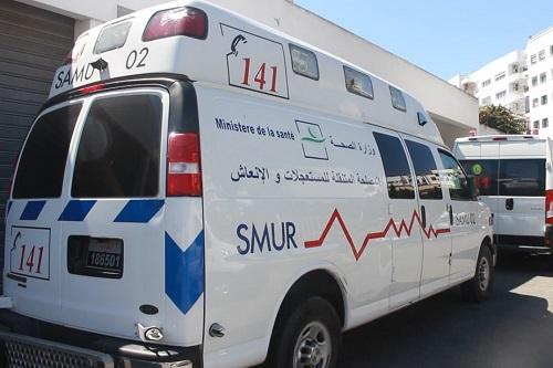 المغرب يسجل 3508 حالة كورونا خلال 24 ساعة