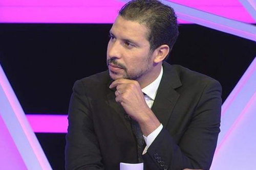 الموت يُفجع عائلة الدولي المغربي السابق شيبو