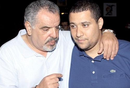 """صحف الثلاثاء: """"فيفا"""" يفاجئ الرجاء.. والبوصيري ضمن قائمة مكتب بودريقة"""