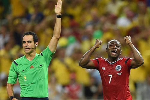 """""""كوبا أمريكا"""".. تجربة عملية لاختبار قوانين كرة القدم الجديدة"""