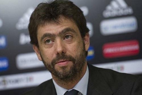 رابطة الأندية الأوروبية: أمامنا حتى 2022 للاتفاق على إصلاح دوري الأبطال