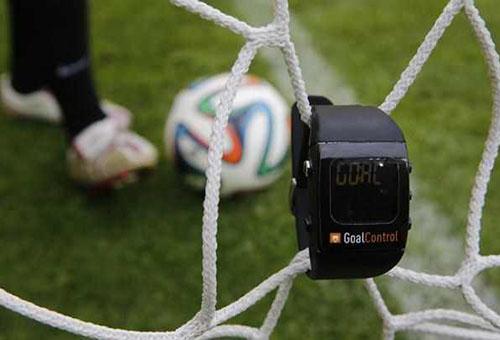 الفيفا يطبق عين الصقر في كأس القارات ومونديالي الشباب والأندية