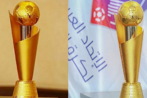 ملعبان بقطر يستضيفان تصفيات كأس العرب
