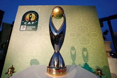 """مصر والجزائر يتقدمان بطلب استضافة نهائي دوري أبطال إفريقيا و""""الكاف"""""""