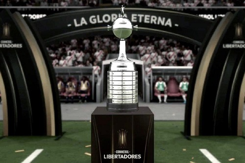 4 فرق أرجنتينية تطالب بتأجيل استئناف المنافسات في كأس ليبرتادوريس