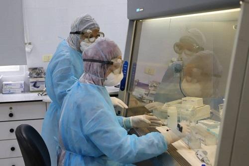 المغرب يسجل 196 حالة كورونا خلال 16 ساعة