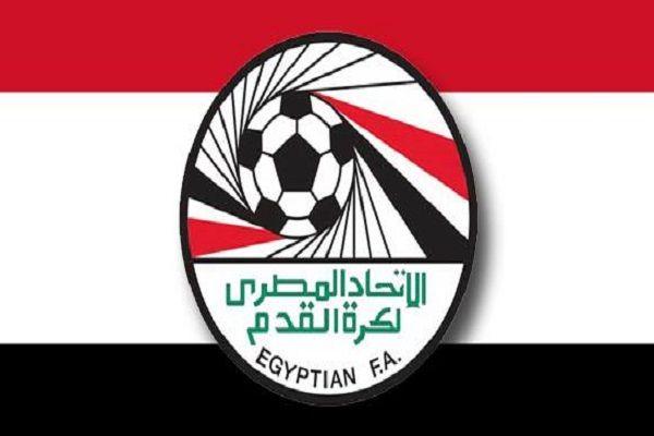 """الاتحاد المصري ينهي مباريات الدوري بعد """"الكان"""""""