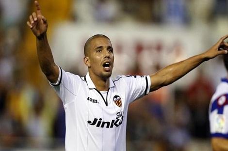 فيغولي: الدوري الإسباني الأكثر تكاملاً