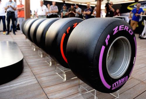 ميامي تقترب من استضافة سباقات فورمولا1