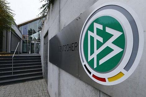 استقالة الأمين العام للاتحاد الألماني بسبب الفساد
