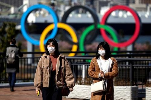 أولمبياد 2020.. ارتباك في اليابان بسبب التأجيل