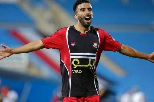 البركاوي يقود الرائد لإسقاط الأهلي بثلاثية في الدوري السعودي