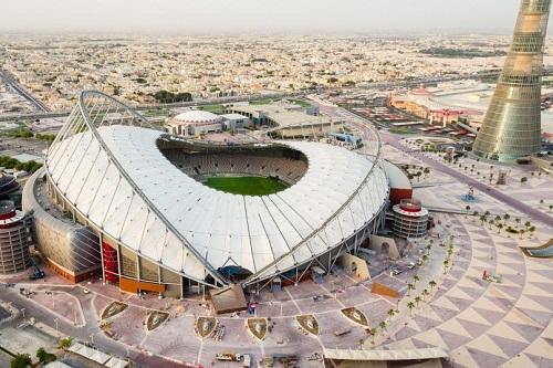 """الاتحاد القطري لهسبورت: تنظيم """"سوبر إفريقيا"""" يَمنحُنا الخبرة قبل """"مونديال"""" 2022"""