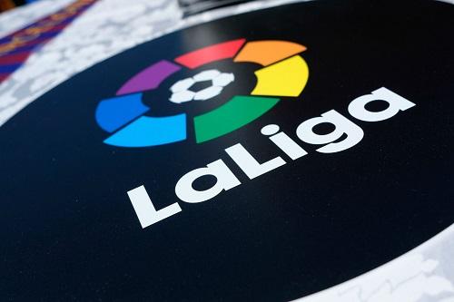 """رسميا.. انطلاق الليغا الإسبانية يوم """"11"""" يونيو"""