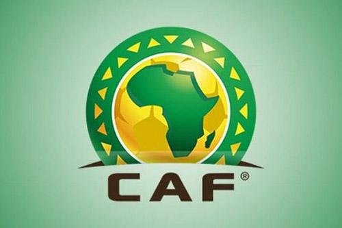 التزوير يُبعد 6 لاعبين من خوض نِهائيات كأس إفريقيا لأقل من 17 سنة