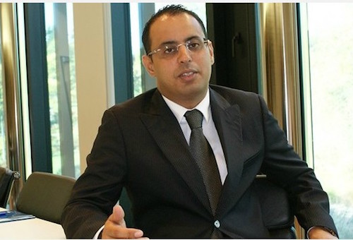 """رئيس الاتحاد الموريتاني: مواجهة المغرب في افتتاح """"الشان"""" شرف كبير"""