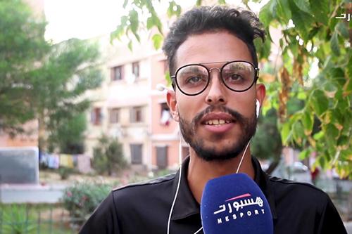 مغاربة وجامعة 82 مليار