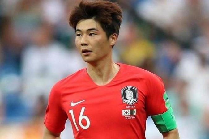 مايوركا الإسباني يتعاقد مع الكوري كي سونغ