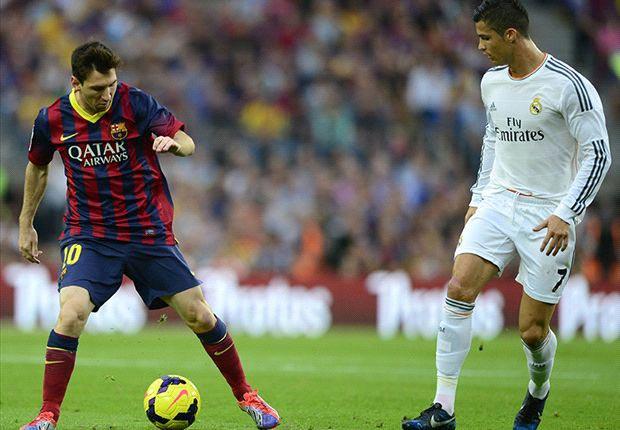 لاعبو ريال مدريد وبرشلونة يهددون بالإضراب