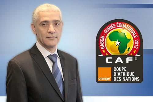 """صحف الثلاثاء: مراكش تخلط أوراق المونديال.. والعلمي يتحدث عن """"كان"""" 2019"""