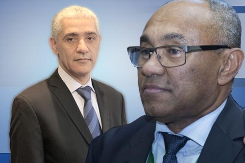 الطالبي العلمي: المغرب لن يترشح لتنظيم كأس أمم إفريقيا 2019