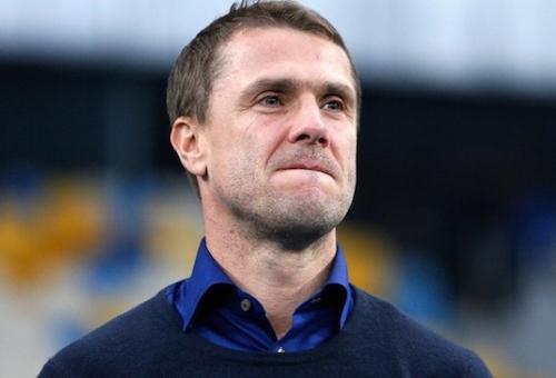 ريبروف: مباراة الجزيرة فرصة مثالية لأهلي جدة